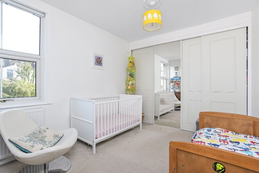 2 bed house for sale in Liddon Road, Bromley  - Property Image 9