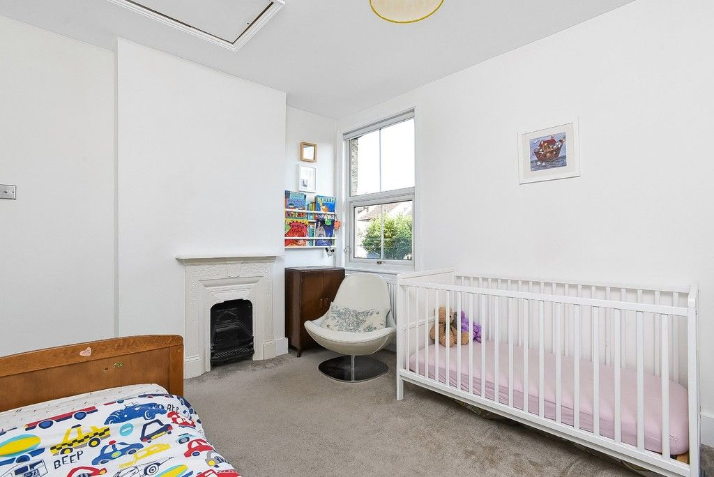 2 bed house for sale in Liddon Road, Bromley 10