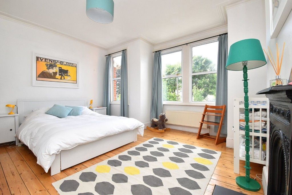 3 bed house for sale in Howard Road, Bromley 5