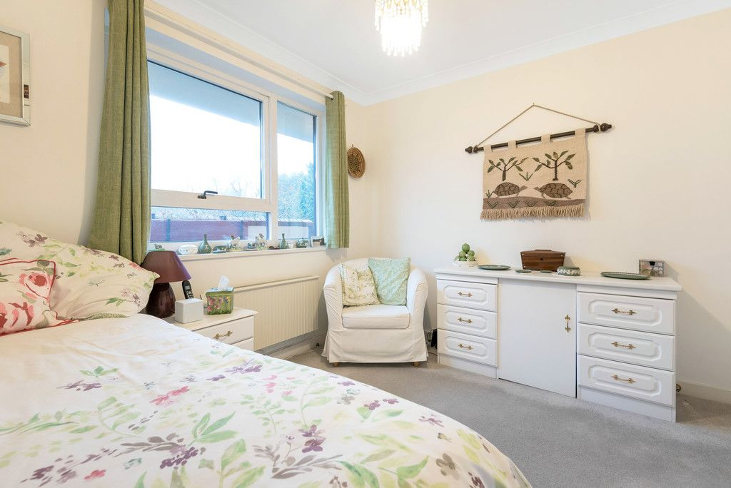 1 bed flat for sale in Bromley Road, Shortlands 10