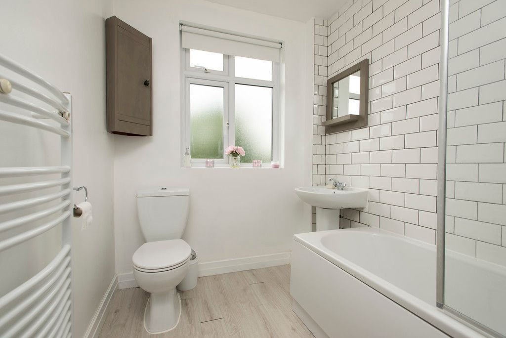 3 bed house for sale in Wimborne Way, Beckenham  - Property Image 11