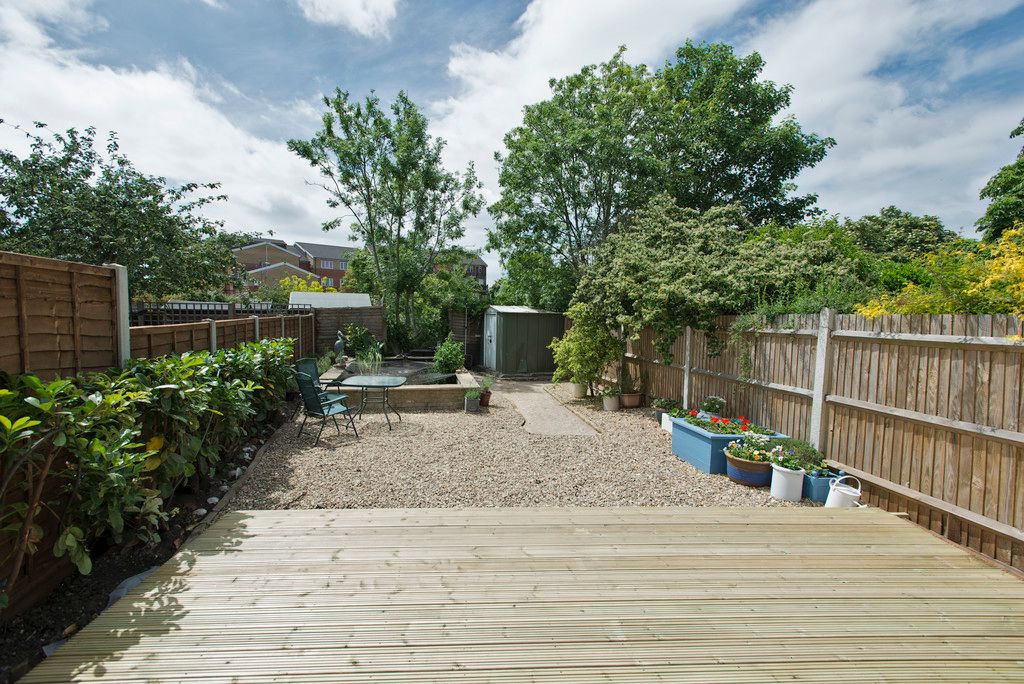 3 bed house for sale in Wimborne Way, Beckenham  - Property Image 15