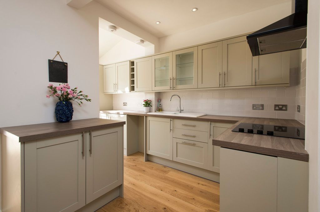 3 bed house for sale in Wimborne Way, Beckenham  - Property Image 7