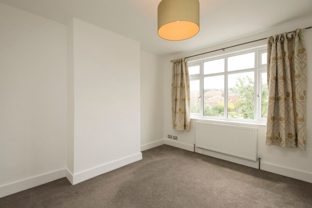 3 bed house for sale in Wimborne Way, Beckenham  - Property Image 10