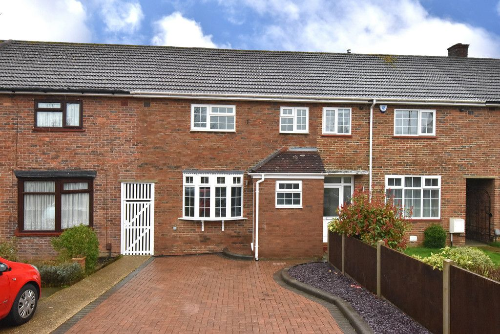 2 bed house for sale in Breakspears Drive, Orpington  - Property Image 1