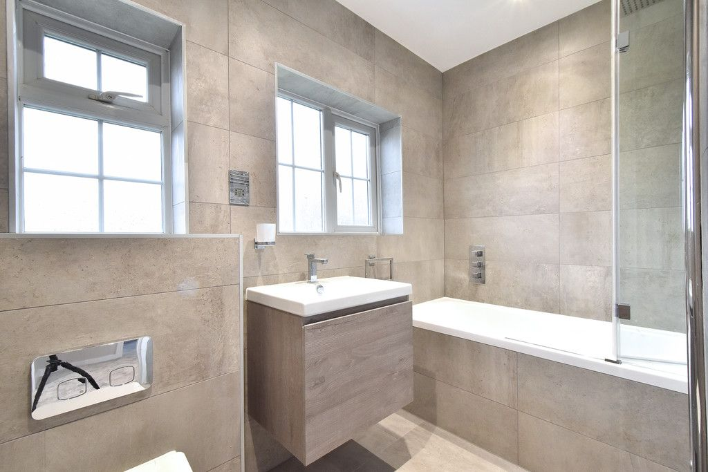 2 bed house for sale in Breakspears Drive, Orpington  - Property Image 8