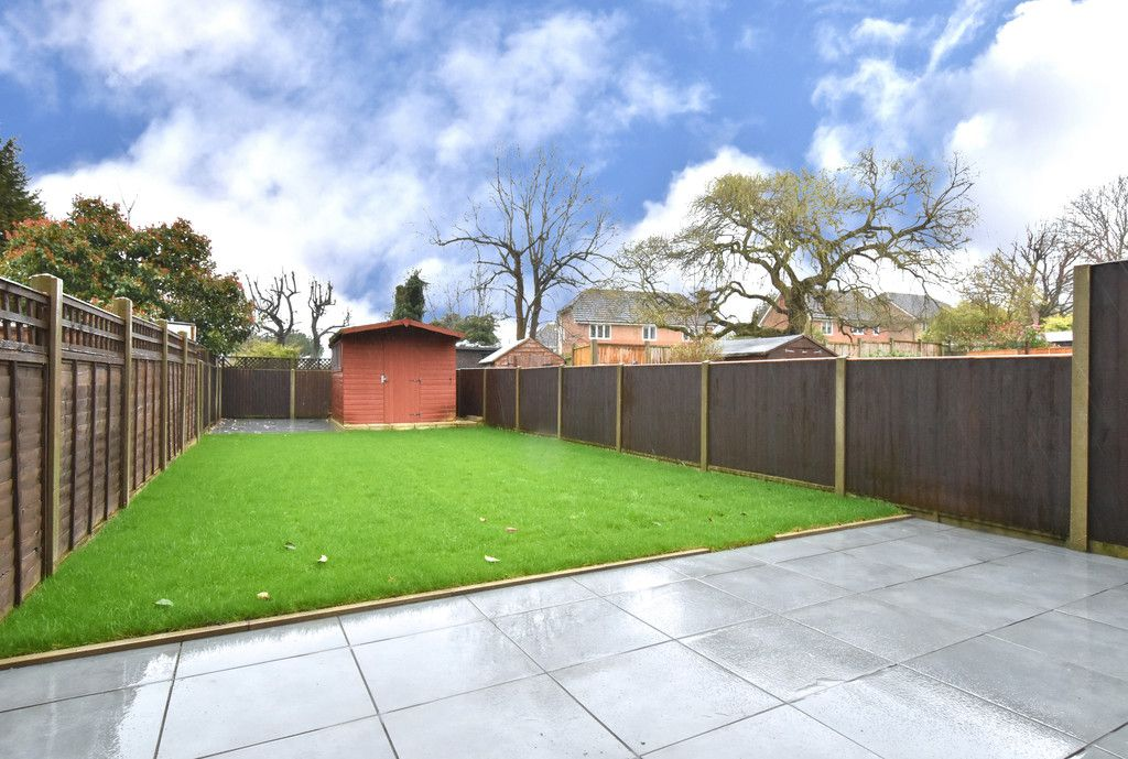 2 bed house for sale in Breakspears Drive, Orpington 9