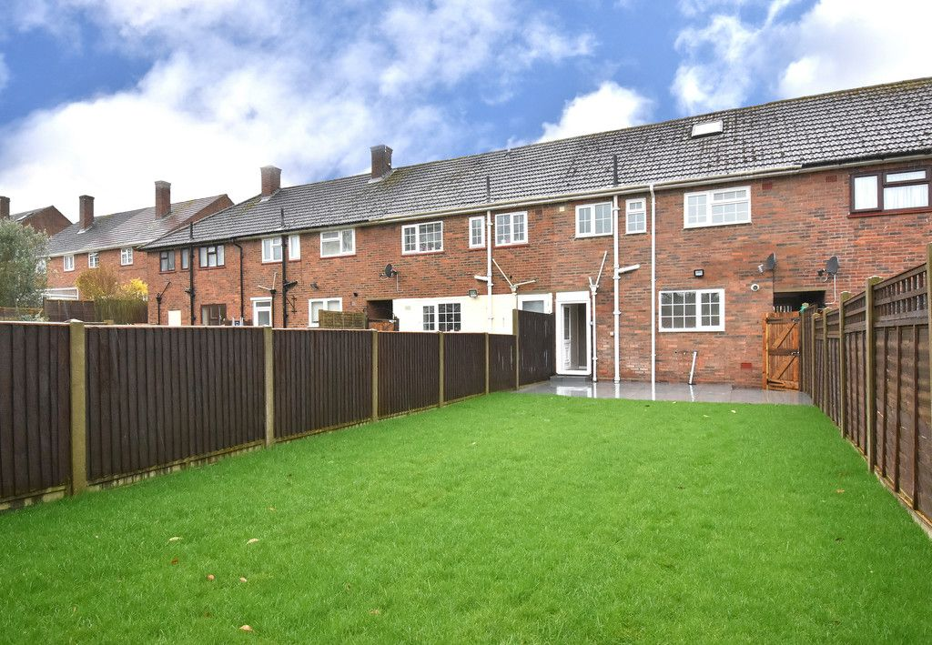 2 bed house for sale in Breakspears Drive, Orpington 10