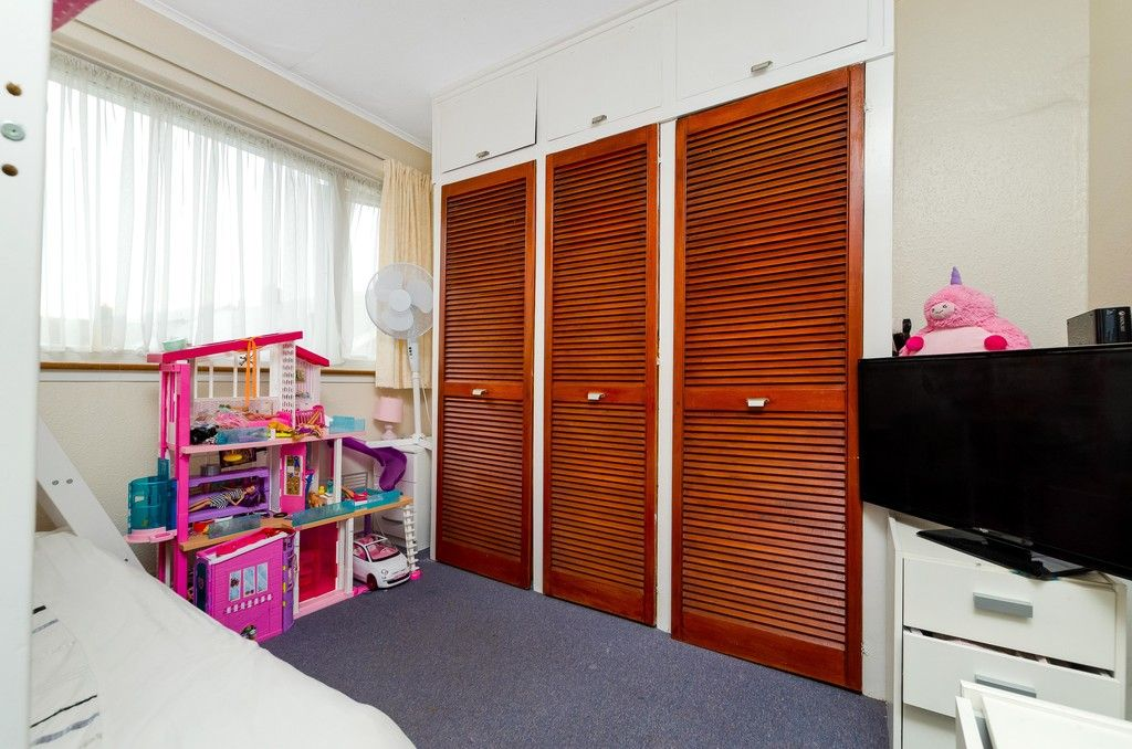 3 bed house for sale in Ravensmead Road, Bromley  - Property Image 11