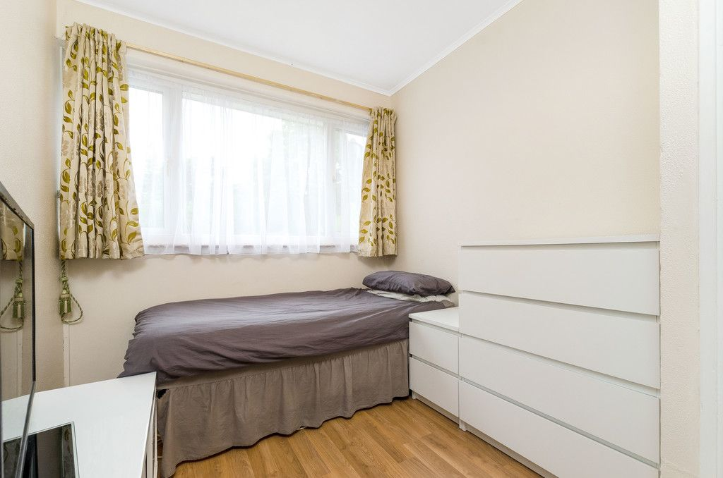 3 bed house for sale in Ravensmead Road, Bromley  - Property Image 15