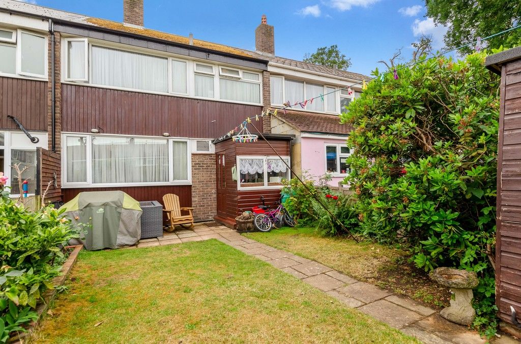 3 bed house for sale in Ravensmead Road, Bromley  - Property Image 16