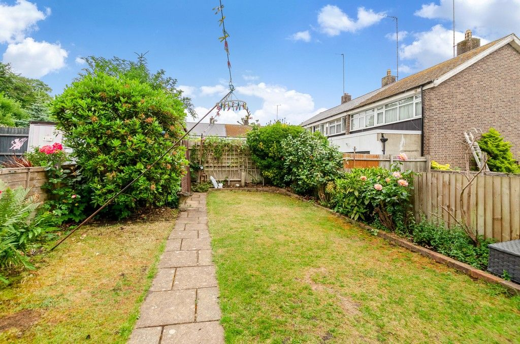 3 bed house for sale in Ravensmead Road, Bromley  - Property Image 17