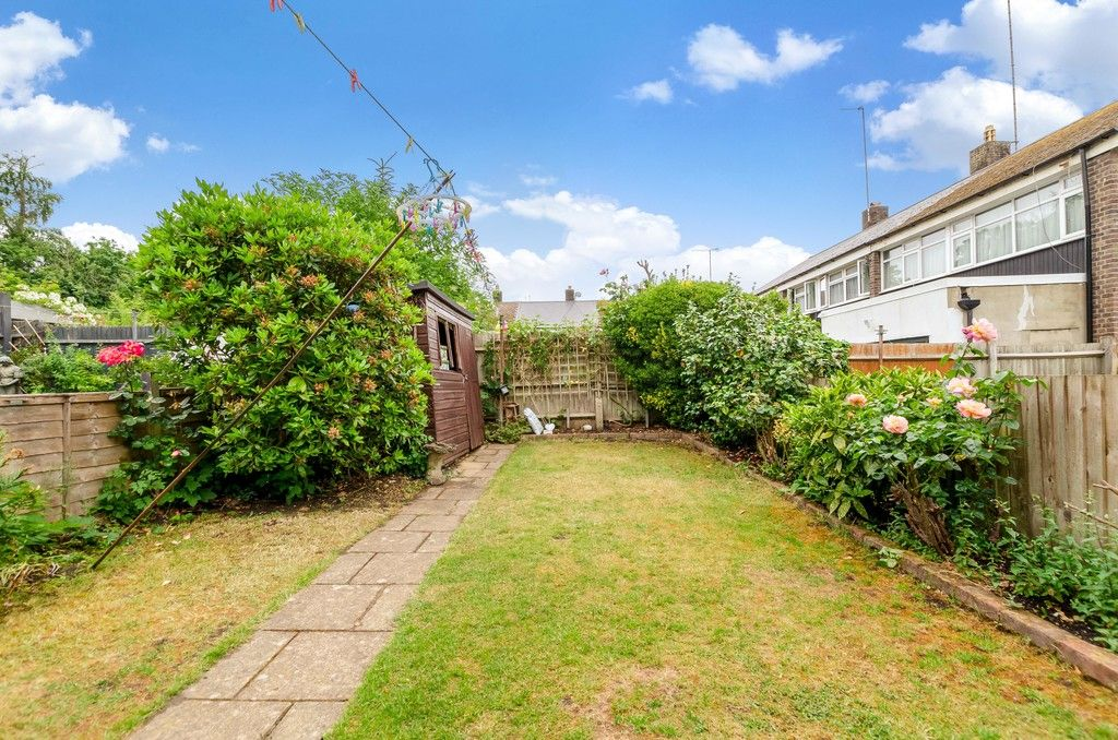 3 bed house for sale in Ravensmead Road, Bromley  - Property Image 18