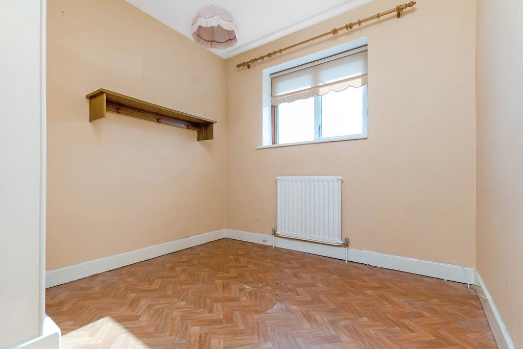 3 bed house for sale in Red Oak Close, Locksbottom  - Property Image 14