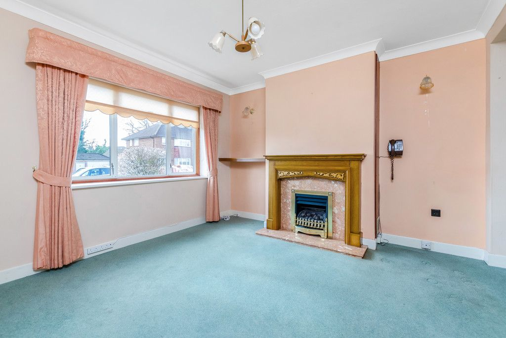 3 bed house for sale in Red Oak Close, Locksbottom 4