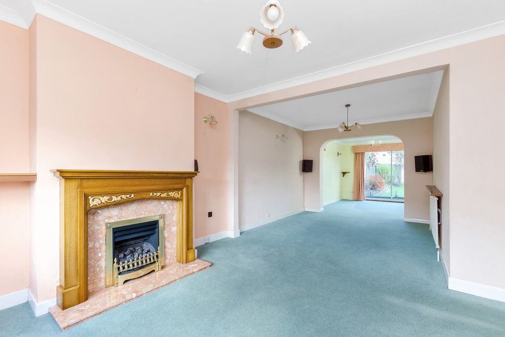 3 bed house for sale in Red Oak Close, Locksbottom 6