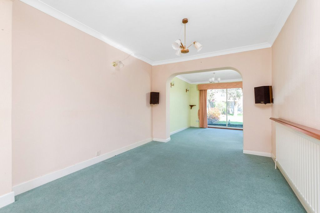3 bed house for sale in Red Oak Close, Locksbottom 7