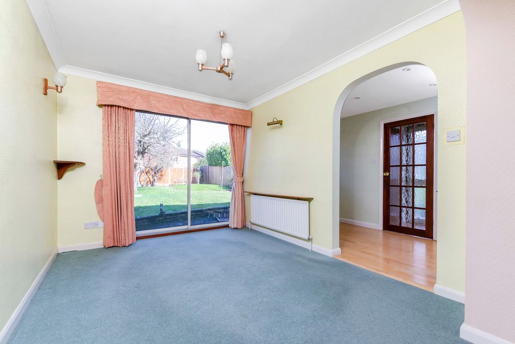 3 bed house for sale in Red Oak Close, Locksbottom 8
