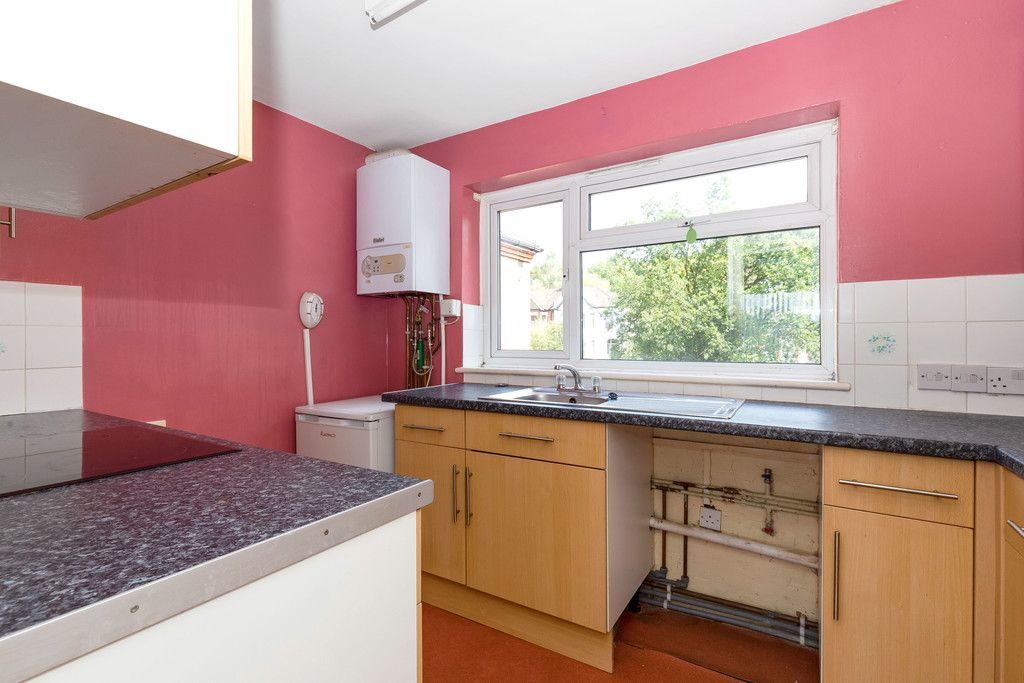 1 bed flat for sale in Farnaby Road, Shortlands  - Property Image 5