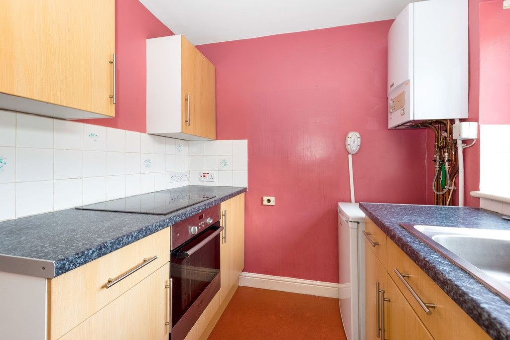 1 bed flat for sale in Farnaby Road, Shortlands 6