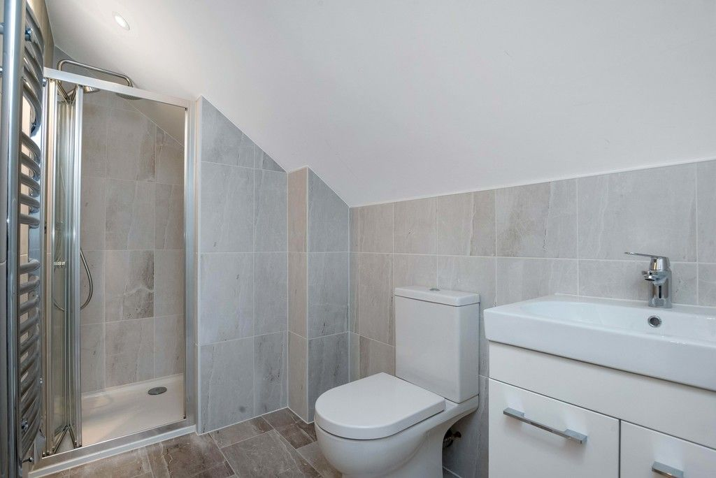 3 bed house for sale in Darenth Mill Lane 11