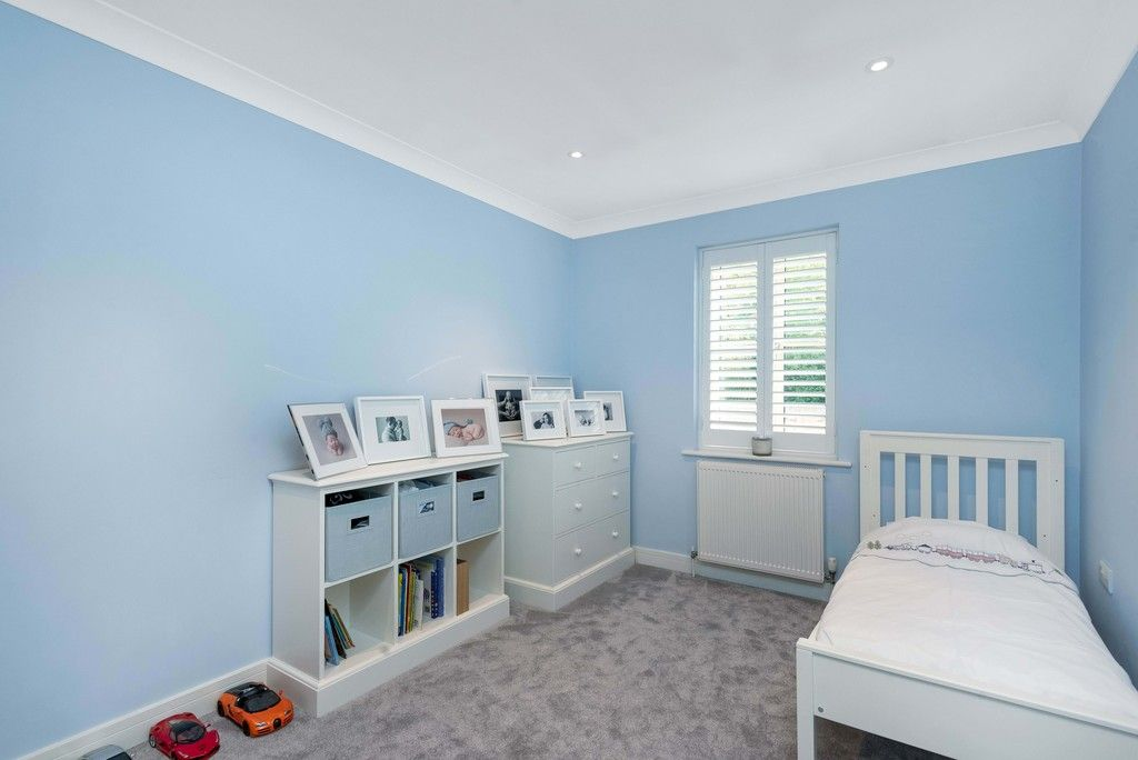 3 bed house for sale in Darenth Mill Lane  - Property Image 12