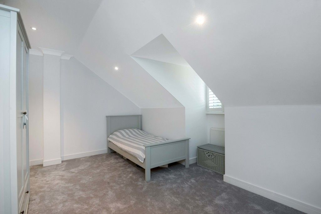 3 bed house for sale in Darenth Mill Lane 13