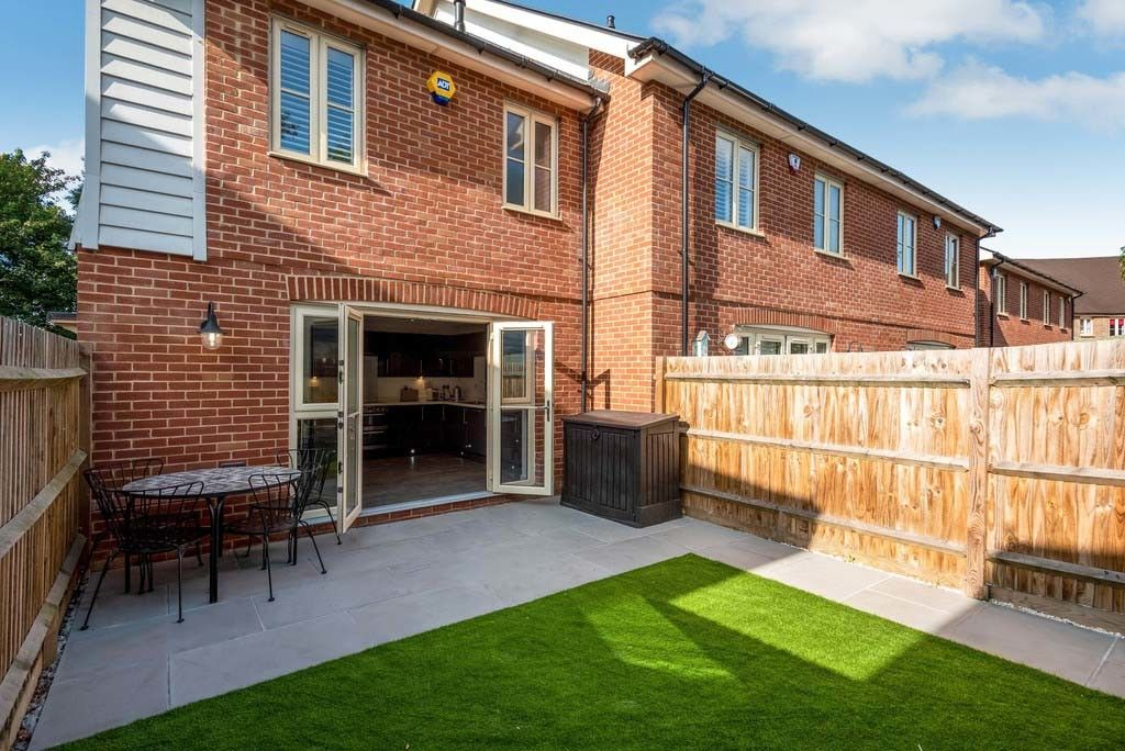 3 bed house for sale in Darenth Mill Lane 16