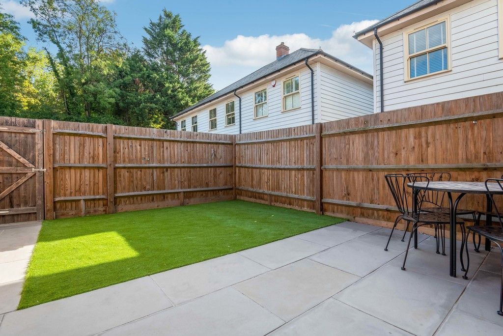 3 bed house for sale in Darenth Mill Lane 17