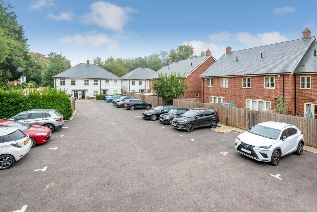 3 bed house for sale in Darenth Mill Lane 18