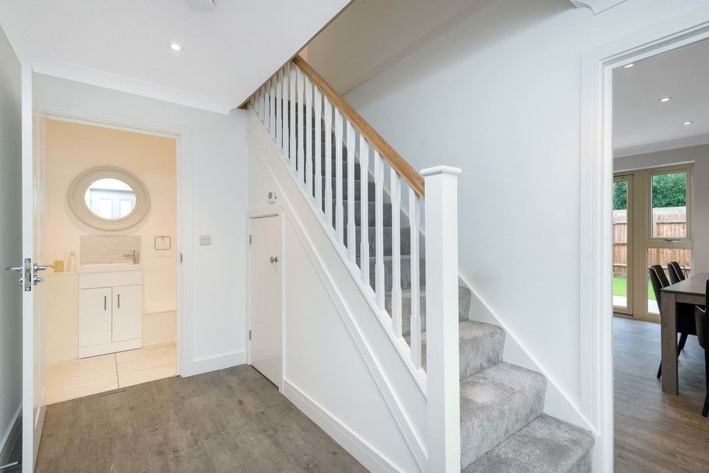 3 bed house for sale in Darenth Mill Lane 3