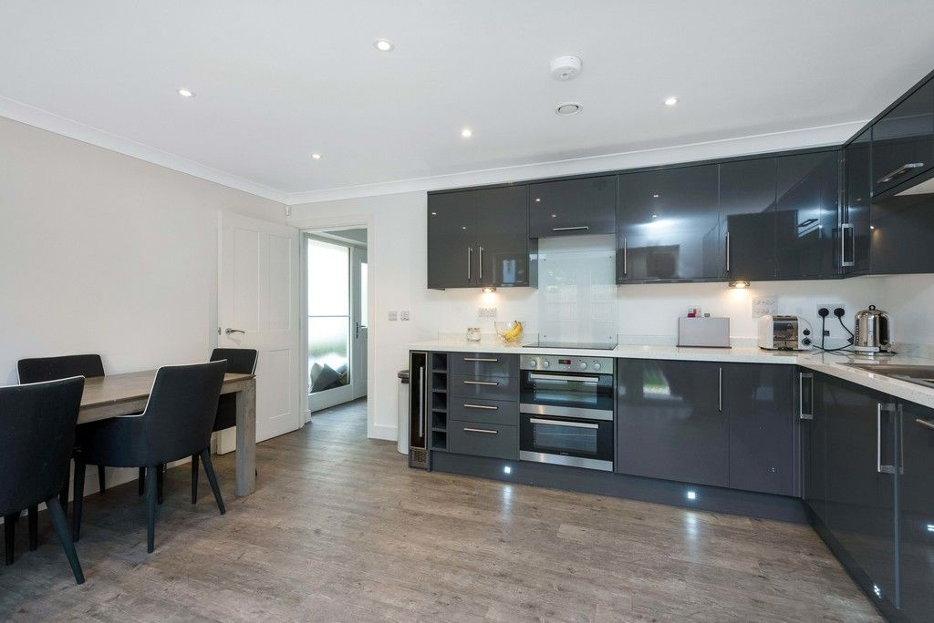 3 bed house for sale in Darenth Mill Lane 7