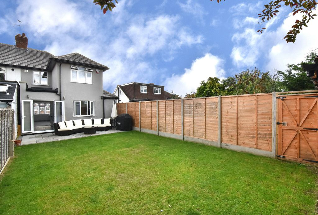 3 bed house for sale in Brookmead Close, Orpington  - Property Image 12