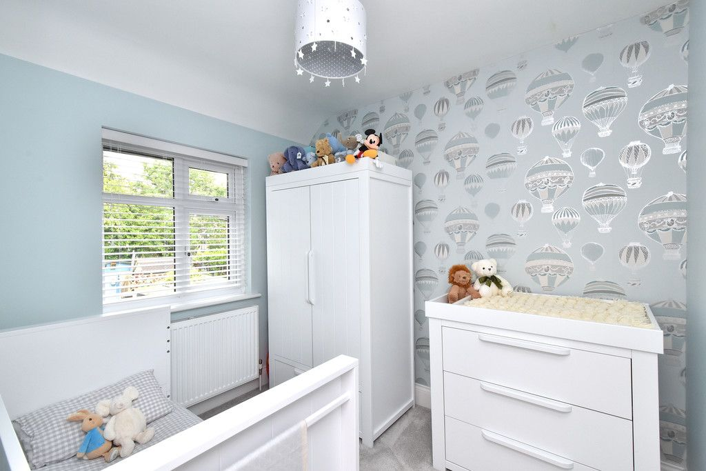 3 bed house for sale in Brookmead Close, Orpington  - Property Image 10