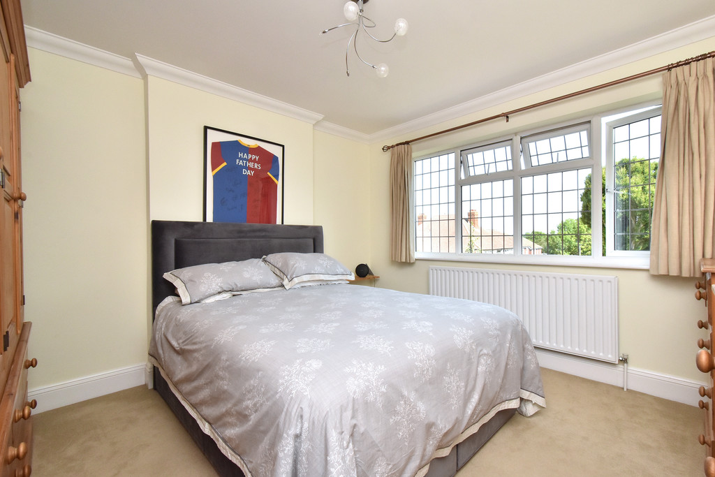 4 bed house for sale in Southbourne, Bromley  - Property Image 10