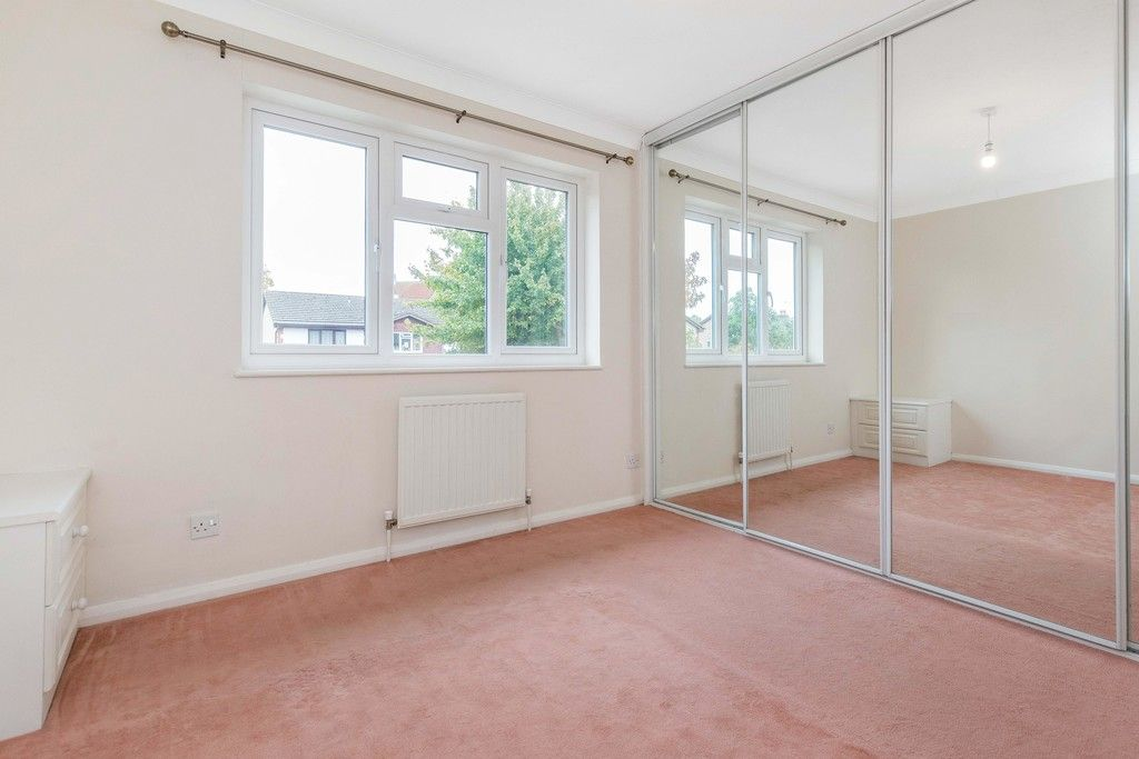 2 bed house to rent in Wharton Road, Bromley  - Property Image 9