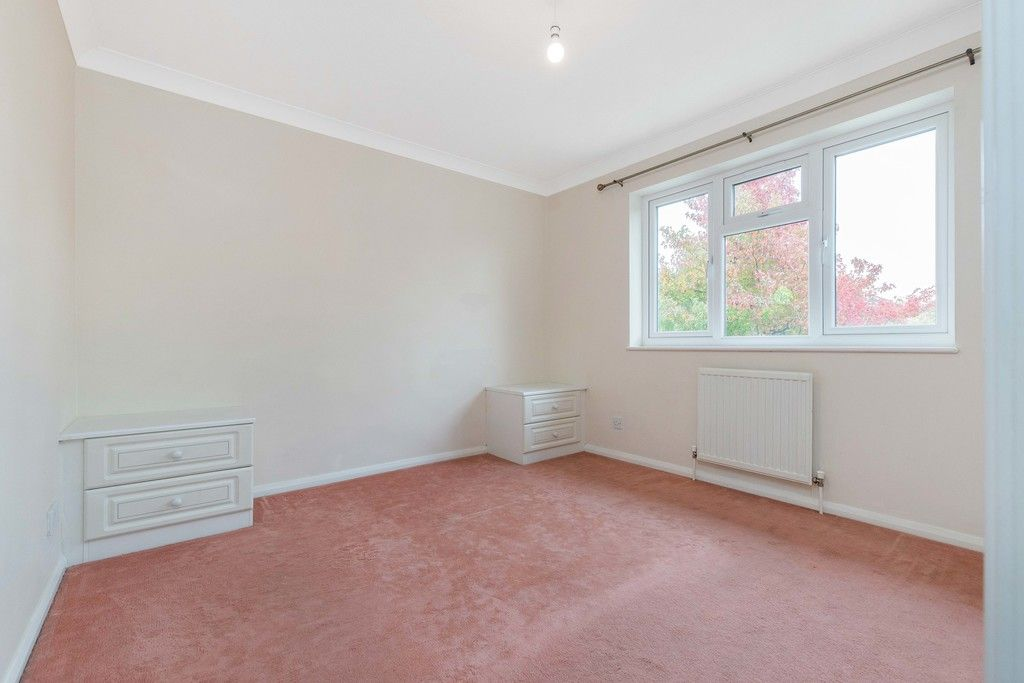 2 bed house to rent in Wharton Road, Bromley 10