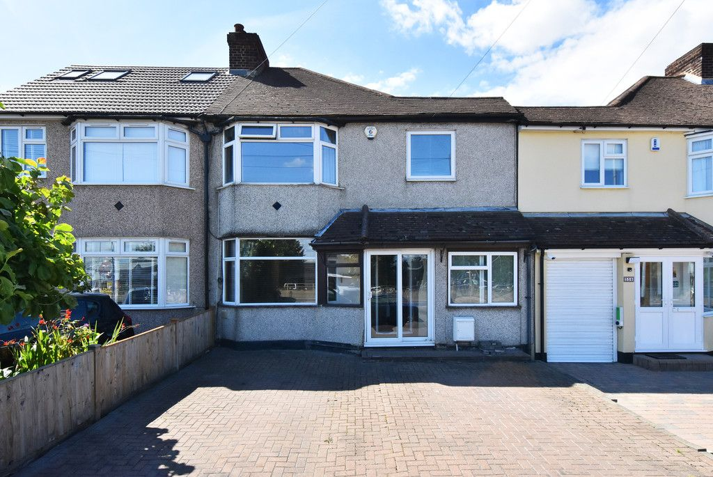 4 bed house for sale in Princes Road, Dartford, DA2