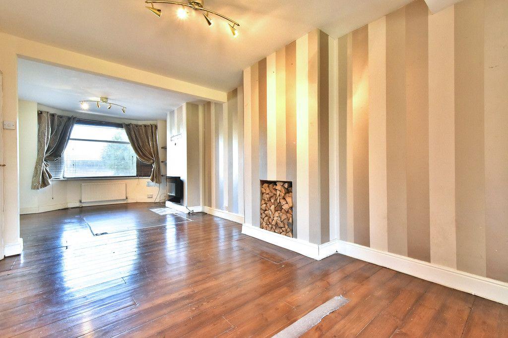 4 bed house for sale in Princes Road, Dartford 2
