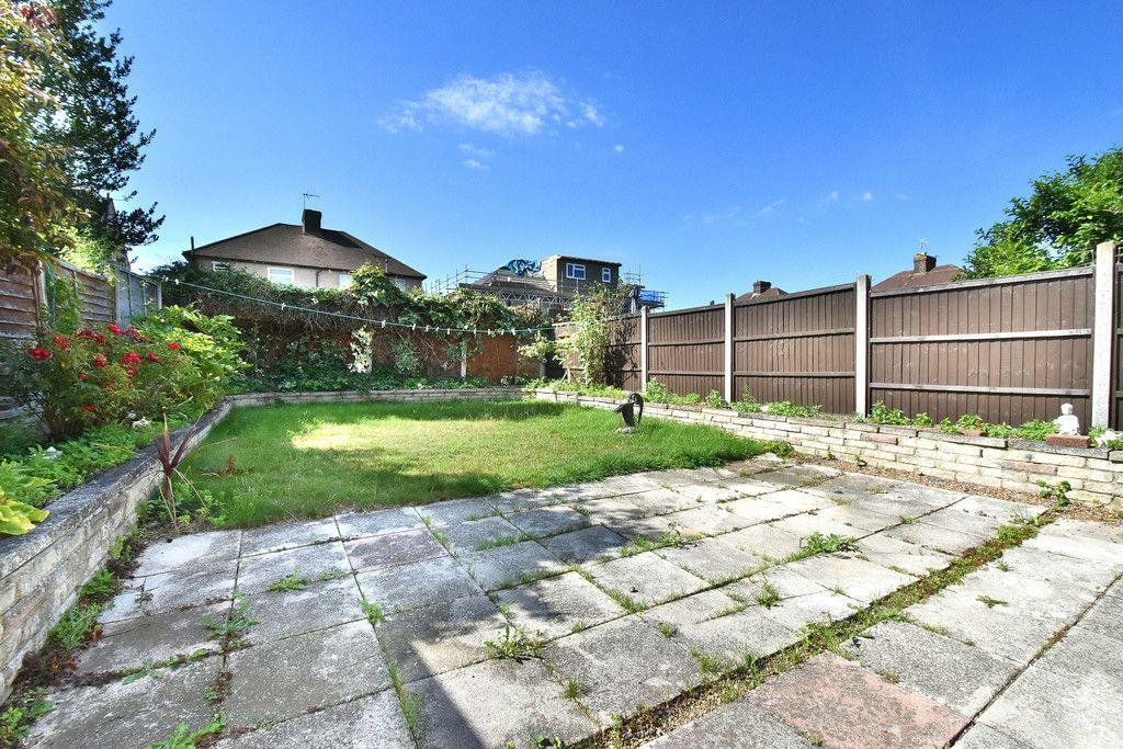 4 bed house for sale in Princes Road, Dartford 12