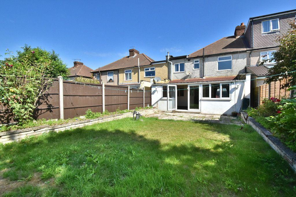 4 bed house for sale in Princes Road, Dartford  - Property Image 13