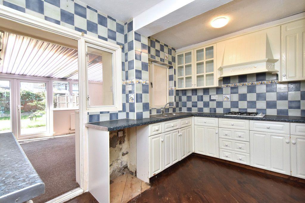 4 bed house for sale in Princes Road, Dartford  - Property Image 4