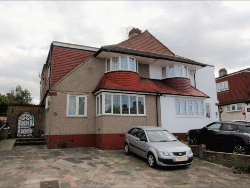 to rent in Room to rent in shared house  - Property Image 1