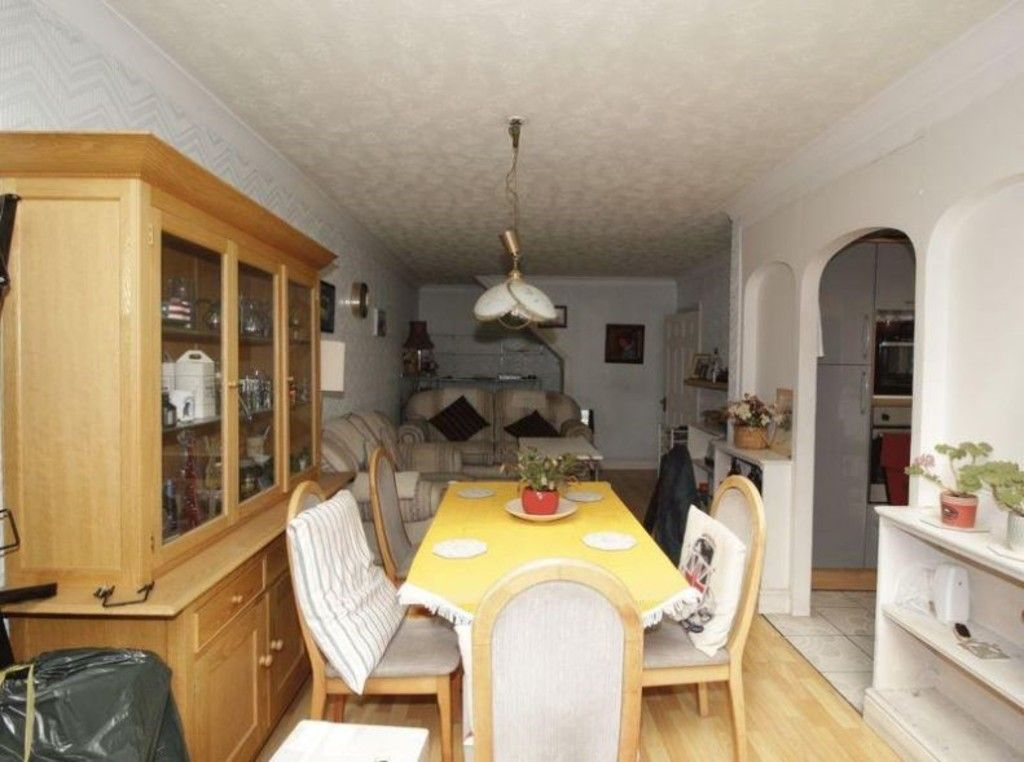 to rent in Room to rent in shared house 2