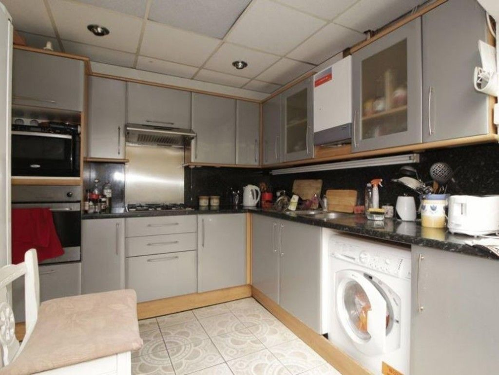 to rent in Room to rent in shared house 3