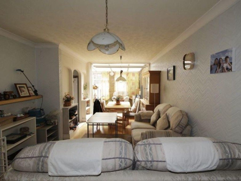 to rent in Room to rent in shared house 4