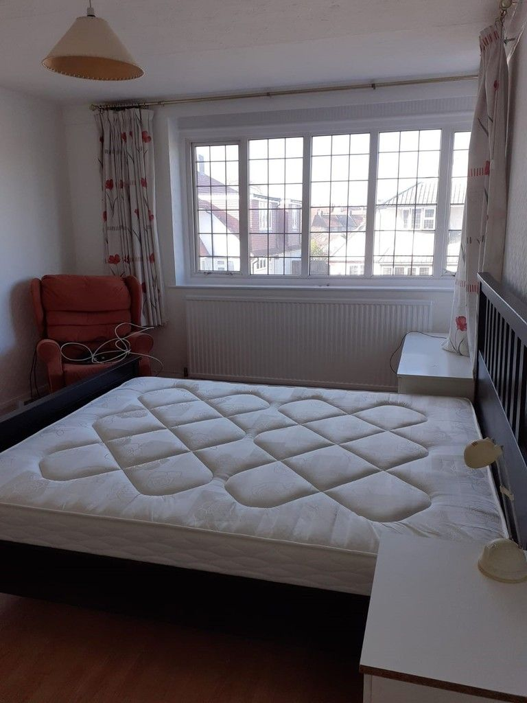 to rent in Room to rent in shared house 7