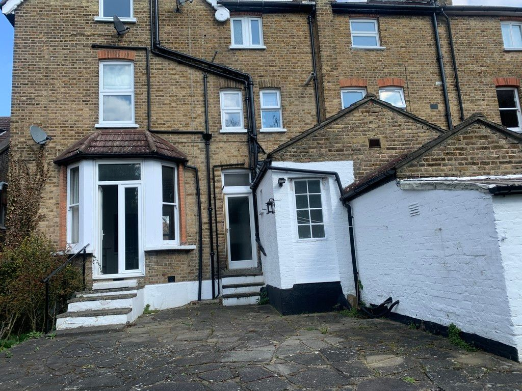 2 bed flat for sale in Church Road, Shortlands, Bromley 15