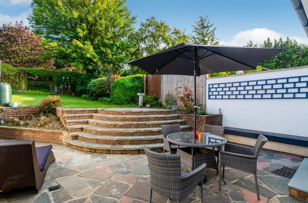 4 bed house for sale in High Beeches  - Property Image 13