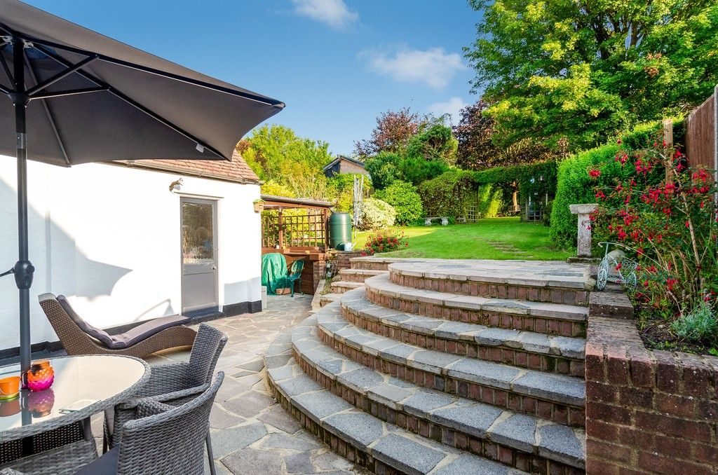 4 bed house for sale in High Beeches 14